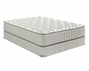 American Bedding Extra Firm Mattress ABSS-110