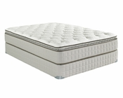 American Bedding Pillowtop Mattress ABSS-115