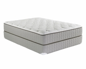 American Bedding Plush Mattress ABSS-105