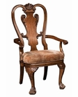 Arm Chair New Orleans by Hekman HE-11327