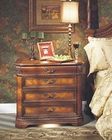 Aspen Bedroom Furniture - Liv360 Nightstand AS74-9450