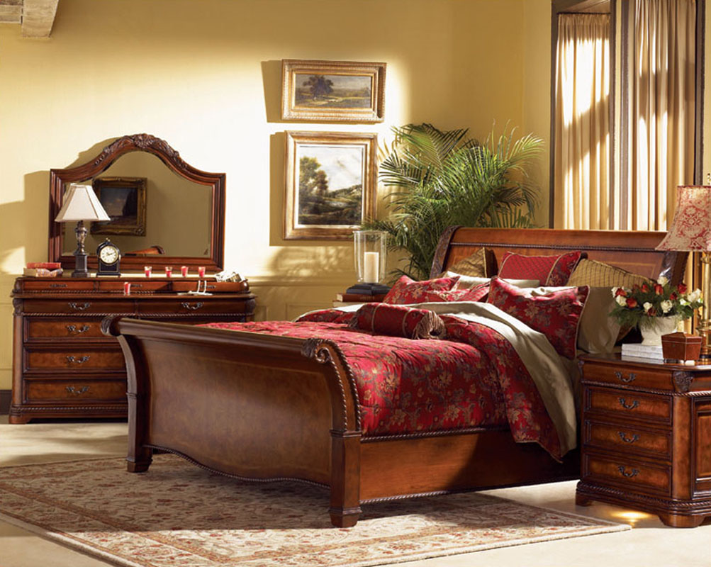 aspen bedroom napa as i74 404set