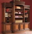 Aspenhome Bookcase Set AS74-33