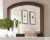 Aspen Cambridge Dresser Mirror ASICB-462-BCH
