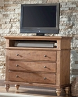 Aspen Entertainment Chest Spruce Bay AS-I72-486