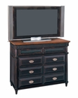 Aspen Entertainment Chest Young Classic AS88-485-1