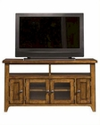"Aspen Furniture 55"" TV Console Cross Country ASIMR-1625"