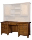 Aspen Furniture Credenza Cross Country ASIMR-316