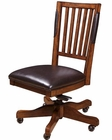Aspen Furniture E2 Class Villager Office Chair ASI20-366-CHY