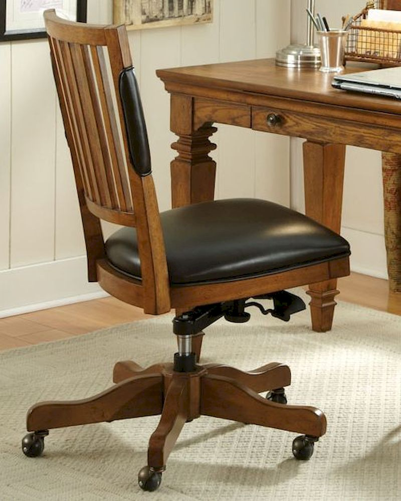 Aspen Furniture Office Chair E2 Class Harvest ASI15366 – Aspen Chair