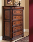 Aspen Gentleman's Chest Napa AS74-456