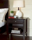 Aspen Kensington One Drawer Night Stand ASIKJ-451