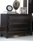 Aspen Liv360 Nightstand Modena AS-I83-449
