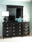 Aspen Master Dresser Young Classic AS88-462-453