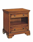 Aspen Night Stand Centennial AS49-450
