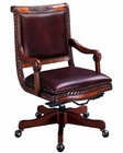 Aspen Office Chair Napa AS-L74-269963