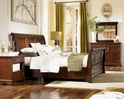 Aspen Richmond Bedroom AS40-Set1