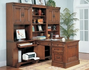 Aspen Richmond Modular Wall Unit AS40-34-1