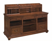 Aspen Richmond Workstation AS40-364CH