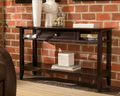 Aspen Sofa Table Kensington AS-IKJ-915
