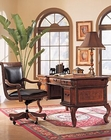Aspen Writing Desk  AS74-60WD