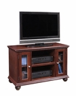 Aspenhome 41in TV Console Casual Traditional ASCT1041