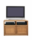 Aspenhome 45in TV Console Essentials Transitional ASOA1623