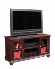 Aspenhome 51in TV Console Casual Traditional ASCT1051