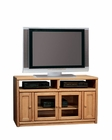 Aspenhome 52in TV Console Essentials Transitional ASOA1625