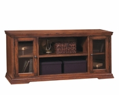 Aspenhome 61in TV Console New Traditions ASON1061