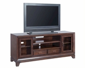Aspenhome 65in TV Console Viewline ASI84-264