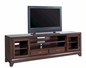 Aspenhome 84in TV Console Viewline ASI84-284