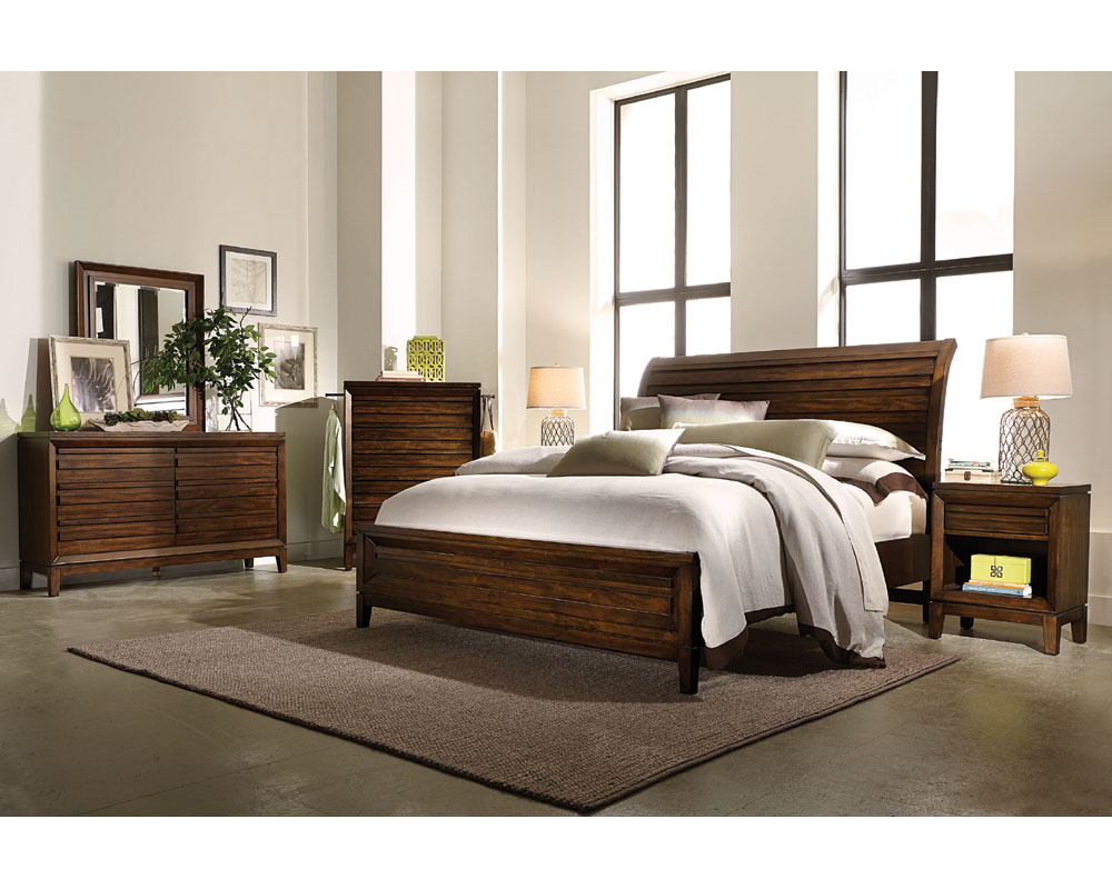 Modern Sleigh Bedroom Sets Contemporary Bedroom Sets Free Shipping On Furniture For A
