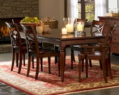 Aspenhome Dining Set Cambridge ASICB-6050Set
