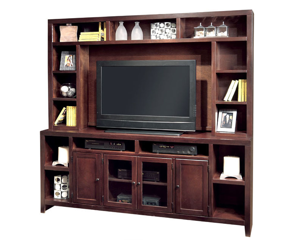 entertainment center Save on bob's entertainment centers and tv stands so you can splurge on expensive flat screens and electronics it's the high-quality you want without the giant price tag.