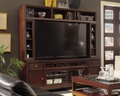Aspenhome Entertainment Center Genesis ASI10-284-284H