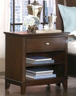 Aspenhome Furniture Night Stand Lincoln Park ASI82-451