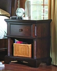 Aspenhome One Drawer Nightstand Bancroft ASI08-451N