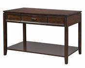 Aspenhome Sofa Table Viewline ASI84-915