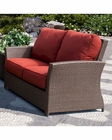 Avalon Patio Loveseat by Sunny Designs SU-4753-L2