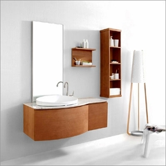 Bathroom Sets | Modular Vanities