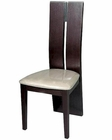 Beatrice Modern Wood Side Chair 44D414SCH-1 (Set of 2)