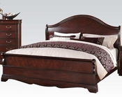 Bed Beverly by Acme Furniture AC22730BED