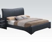Bed Harrison by Acme Furniture AC24660BED