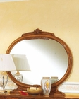 Bedroom Mirror Minerva European Design Made in Italy 33B466