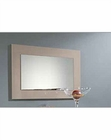 Bedroom Mirror Modern Style Made in Spain Tiffany 33180TF