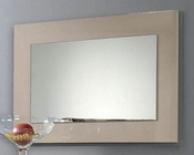 Bedroom Mirror Modern Style Made in Spain Trenzado 33180TE