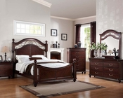 Bedroom Set Cleveland by Acme Furniture AC21550SET