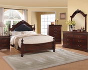 Bedroom Set Gwyneth by Acme Furniture AC21880SET