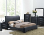 Bedroom Set Harrison by Acme Furniture AC24660SET